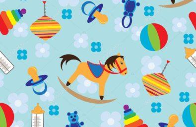 depositphotos_4530192-stock-illustration-seamless-background-with-child-toys