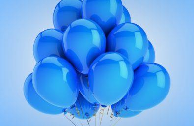 Blue-Balloons-1280x1024