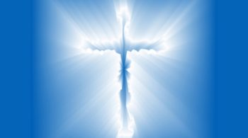 Christian-Wallpapers-Backgrounds-10