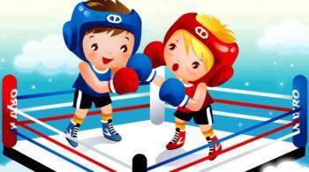 sport-kikboksery-1024x623