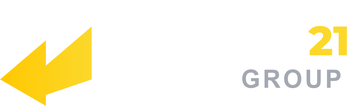 Business21 Group