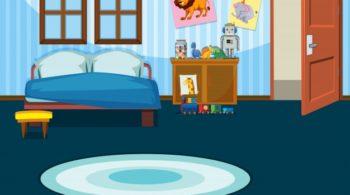 a-kid-bedroom-template_1308-17848